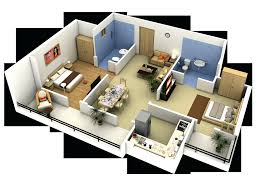 3d home decorating software free download tag 3d home floor plan
