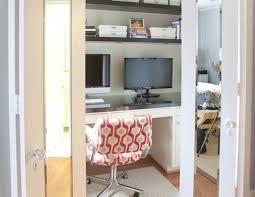 interior design app for ipad decoration ideas cheap contemporary
