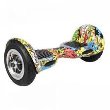 black friday hoverboard sale 52 best hoverboard 6 5 images on pinterest new years sales