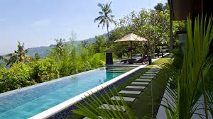 the puncak lombok travel blog about southeast asia home is