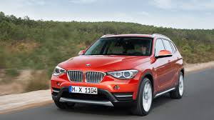suv bmw 2015 wallpaper bmw x1 crossover luxury cars red suv xdrive sdrive