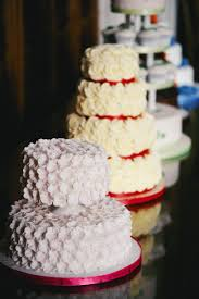 wedding cake bandung murah 100 wedding cake bandung hallo cupcakes july 2014 shine