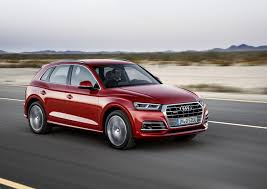 Audi Q5 2013 - audi q5 pictures posters news and videos on your pursuit