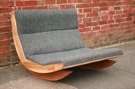 Love Chairs Rocking Chair Loveseats Tete A Tete Chairs