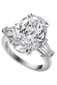 harry winston ring wedding jewellery best bridal jewellery bridesmagazine co uk