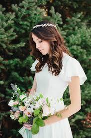 alta moda bridal real bride maddie