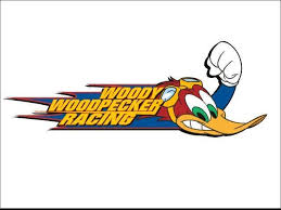 woody woodpecker cartoon phreek woody woodpecker