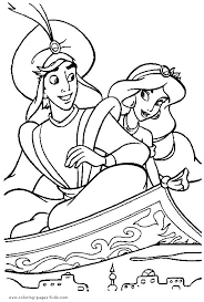 25 disney coloring sheets ideas kids