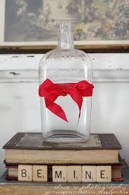 Valentines Day Vintage Decor by 426 Best Valentines Inspiration Images On Pinterest Valentine