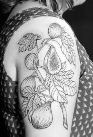 42 best fig tattoos images on pinterest tattoo ideas figs and
