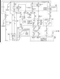 lucerne wiring diagram light switch wiring diagram