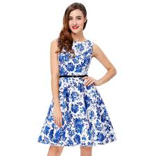 Plus Size Womens Clothing Stores Online Get Cheap Rockabilly Dresses Aliexpress Com Alibaba Group