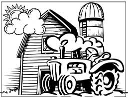 background pictures fe kids coloring pages free coloring