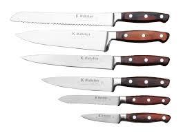 carbon steel kitchen knives for sale carbon steel knives kaufmann mercantile