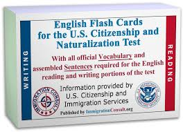 100 pdf citizen exam questions and answers what does the us