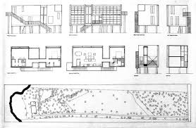 loblolly house case study on philau portfolios