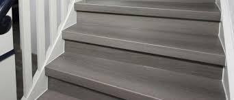 laminat treppen treppenrenovierung mit system alte treppen renovieren mit