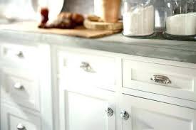 Door Knobs Kitchen Cabinets Kitchen Door Knobs Thaicuisine Me