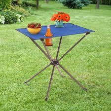 Light Weight Folding Table Bbq Pro Lightweight Portable Folding Table