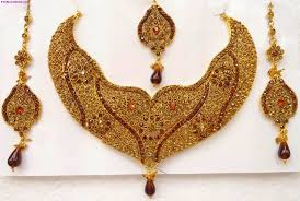 indian bridal jewelry necklace images Information on wallpapers images and pictures kundan jewellery jpg