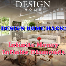 home design home cheats design home game cheats for android and ios 999999999 diamonds