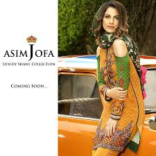 asim jofa winter collection 2016 17 with prices