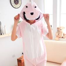 onesies for adults halloween online get cheap halloween onesies for adults aliexpress com