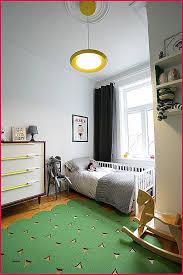 d o chambre gar n 10 ans chambre inspirational decoration chambre garcon hd