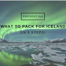 iceland springs and northern lights springs glaciers viking museums the dancing waves of the