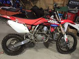 honda 150r bike for sale 2008 honda crf150r moto related motocross forums