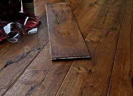 Distressed Engineered Wood Flooring Wonderful Engineered Wood Flooring Distressed Tuscany Thumb Inside
