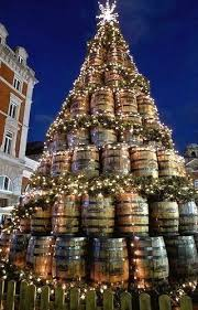 1359 best cities at christmas time images on pinterest christmas