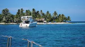 belize honeymoon vacation packages belize romance packages