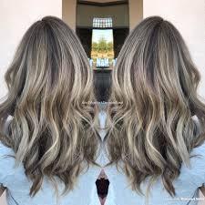 modern color hair studio home facebook