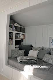 bedroom decor diy reading nook reading niche corner nook