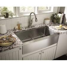 Stainless Steel Farm Sink Home Decor Stainless Steel Farmhouse Sink Bathroom Vanity Sizes