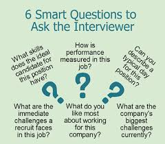 assistant nurse manager interview questions and answers tell me about yourself the right answer