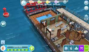 sims mod apk the sims freeplay vip hack 2015