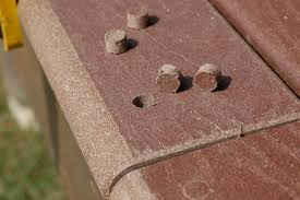 Composite Decking Brands Deck Stain Why Most People Mess Up Their Deck Big Time