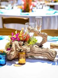 driftwood centerpieces trendy ideas driftwood centerpieces 15 you ll want to recreate for