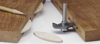 Woodworking Joints Router by Biscuit Kits And Glue Spreader