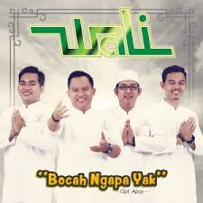 download mp3 five minutes sepi hatiku planetlagu download lagu mp3 video lirik dan berita musik