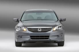 2011 honda accord facelift official photos and info autoevolution