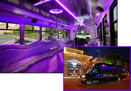 Christmas Lights In Okc Christmas Light Tours Party Bus Okc Black Diamond Limo Party