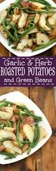 green vegetables for thanksgiving dinner best 25 healthy green vegetable recipes ideas on pinterest