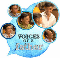 dads for life a national movement to encourage fathers to be