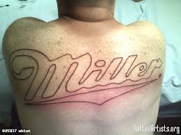 last name tribal tattoos on back galleryhip com the hippest