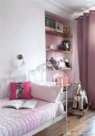 chambre de fille 14 ans awesome chambre d ado fille 14 ans 10 lavelle room design