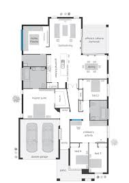 awesome picture of small beach house plans cool house plan id chp