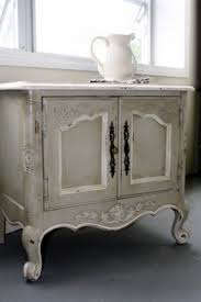 french country end tables foter